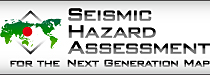Seismic Hazard Assessment for the Next Generation Map